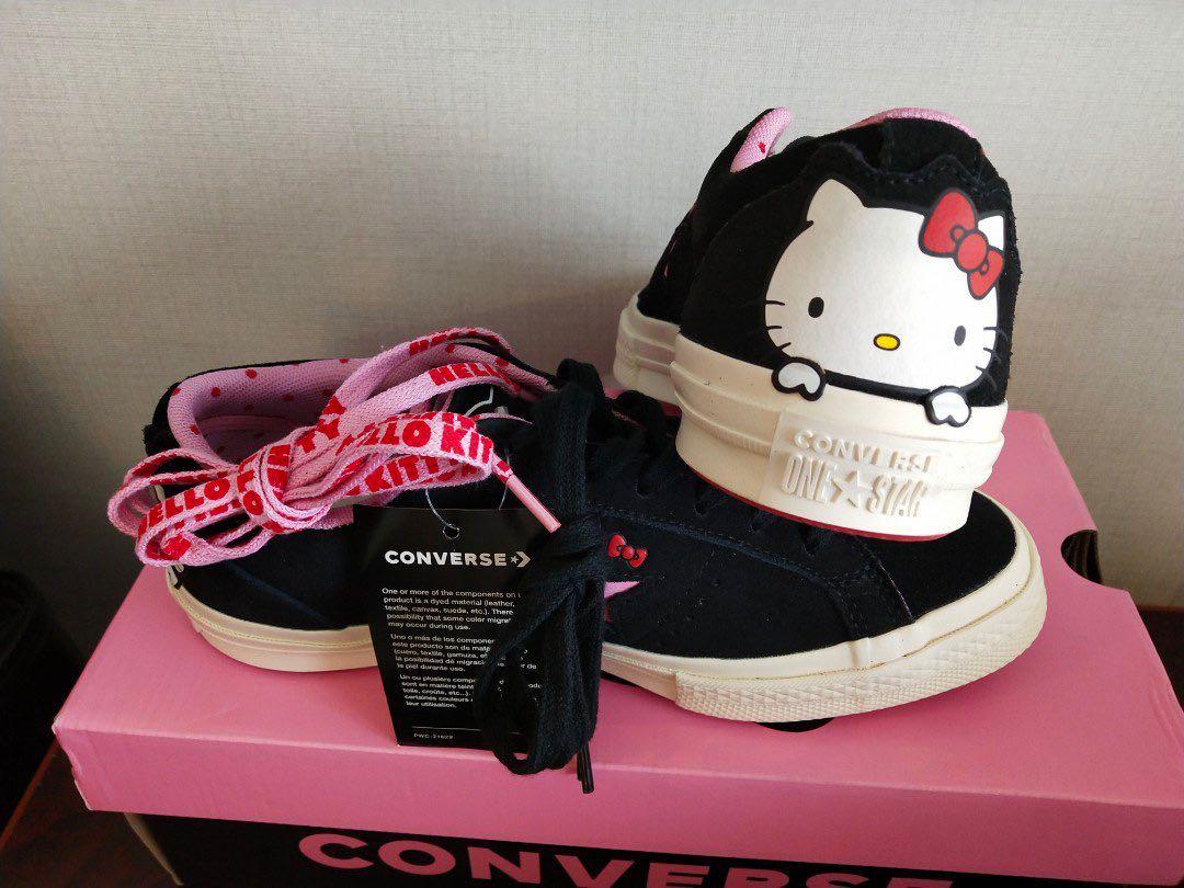 9a9850005984 Home · Women s Fashion · Shoes · Sneakers. photo photo ...