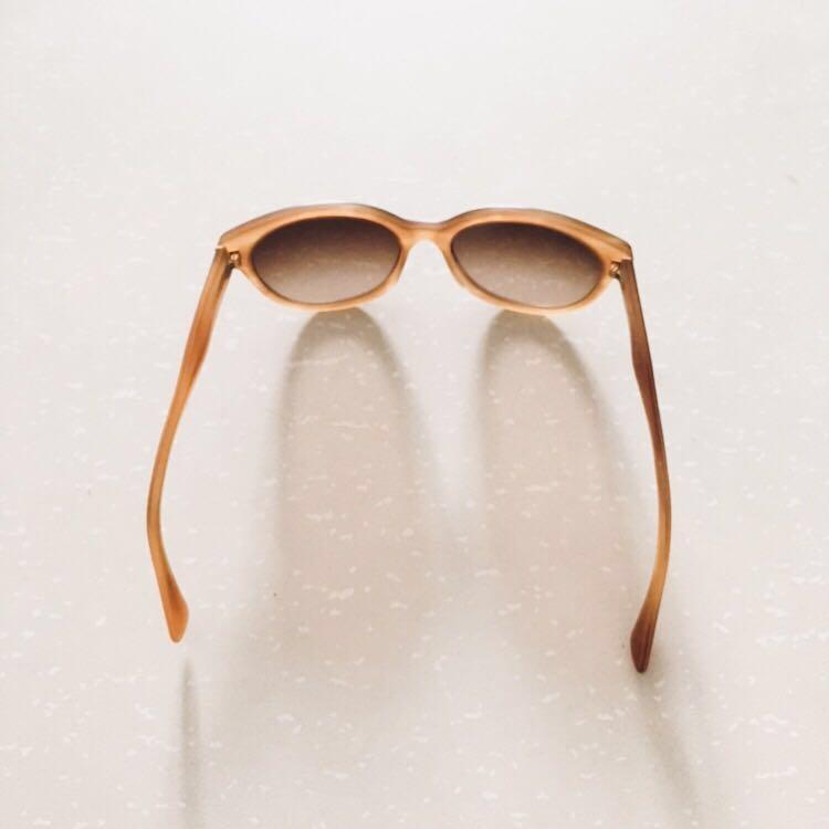 857488f768bc Miu Miu Sunglasses