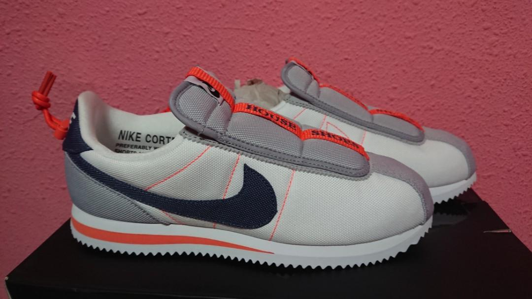 the latest a49f9 13c66 Nike Cortez Kenny IV, Men's Fashion, Footwear, Sneakers on ...