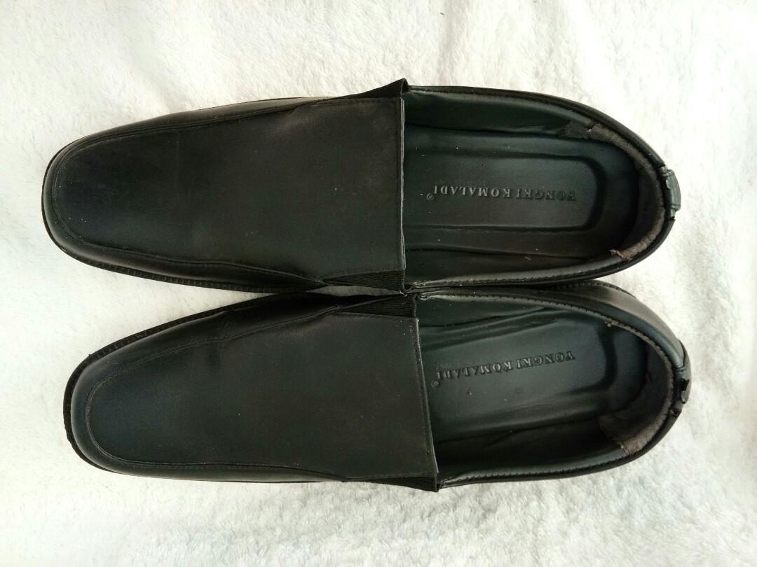 Pantofel b18b30a1bc