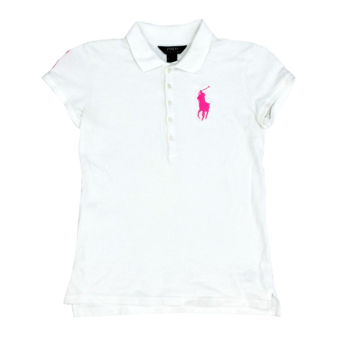 64ca5a75cb43 Buy Ralph Lauren T Shirts India   Top Mode Depot