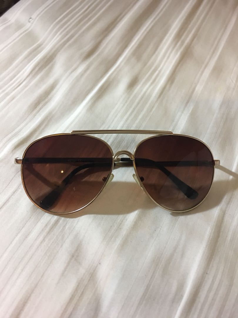 0f2025eeeaf Unisex gladiator sunglasses