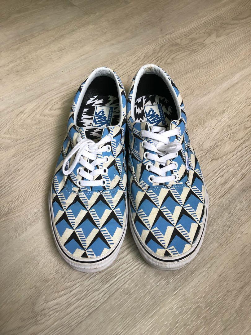 ddb2c73a00 Vans Shoes US12 (Men)