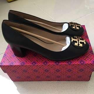 Tory Burch Shoes size 6,5 (authentic)