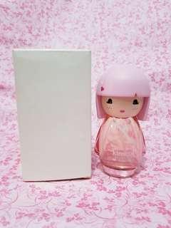Kimmi Fragrance Niki women EDT 50ml女士香水