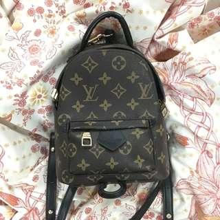 30fafb0eba1 Small backpack   crossbody bag