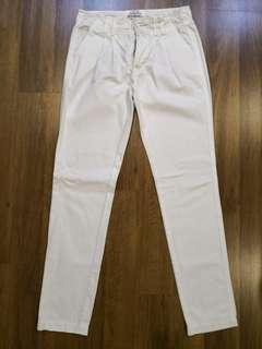 Padini Authentic Khaki Pant