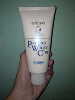 Senka White Clay