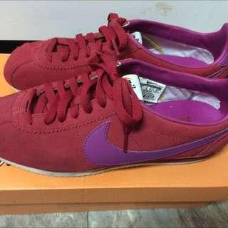 🚚 Nike Gortez 阿甘鞋 US: 9 正品!