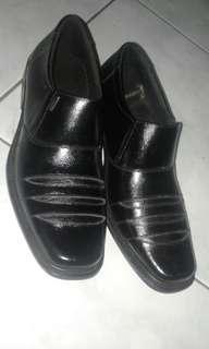 (FREE DASI) untuk yg beli sepatu panthofel ♡