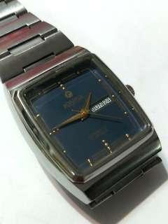ROMAR Automatic Watch