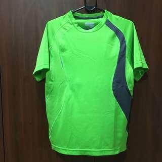 Salomon Running Fitness Tshirt