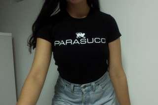 Parasuco Shirt