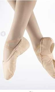 Sansha Ballet Slippers