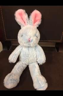 🚚 各種娃娃(兔子可當吊飾)