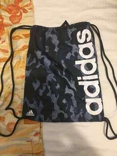 Adidas ( reprice)