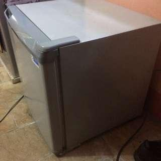 For sale personal Refrigerator