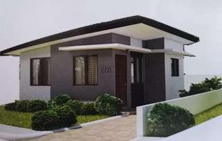 Affordable House and Lot Antipolo Hills)