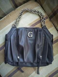 Original Guess Bag (Repriced)
