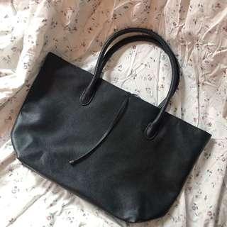 H&M tote bag