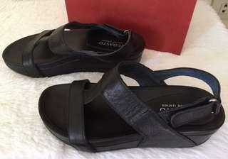 Sandal Original Genuine Leather✨
