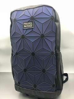 FILA 3D Backpack