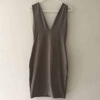Kookai dress size 1