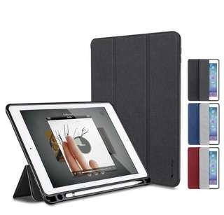 🚚 iPad 9.7 Smart Pencil Case