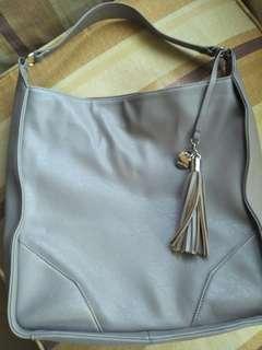 Original Nine West Bag (Repriced)