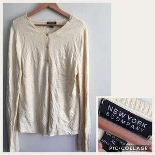 🔥Sale! (XL) Sweater