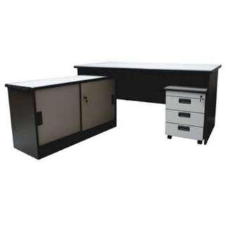 AFORDABLE EXECUTIVE TABLES-BBFT