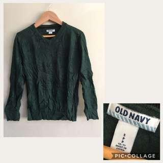 🔥Sale! 6T Sweater