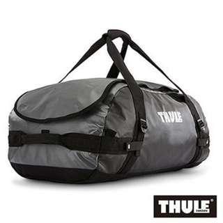 Thule Travel  and Duffel Bag