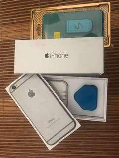 IPhone 6 128GB LLSET