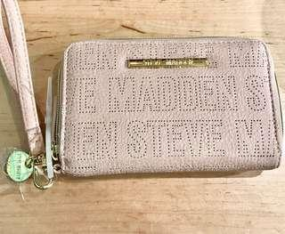 Ladies and Men's wallets original from USA