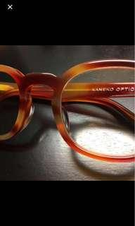 金子眼鏡 KANEKO OPTICAL x Beauty & Youth