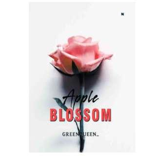 Ebook Apple Blossom - Greenqueen_
