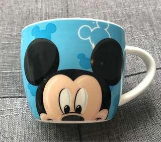 迪士尼米奇老鼠杯