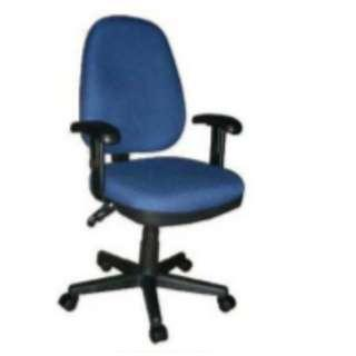 BEST QUALITY CLERICAL CHAIRS--BBFT