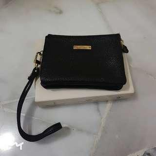 [USED] GUCCI WOMEN'S WALLET