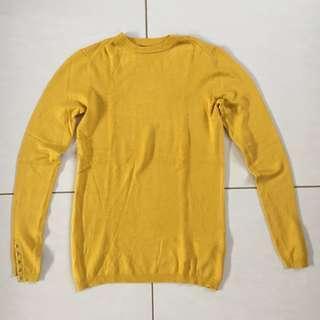 ❗️Zara Knitwear