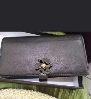 Dompet Furla asli #yukjualan