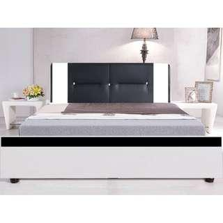 On Sale Duo bed frame