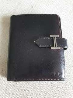 Authentic Hermes Bearn Compact