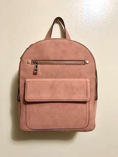 GAP Romy Dome Backpack