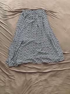 🚚 AA 超仙長裙