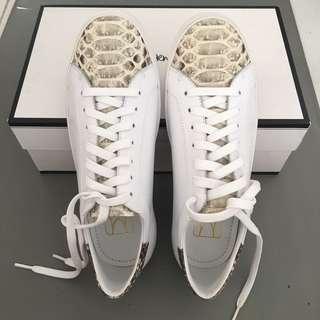 351. Marnova sneakers (grey)