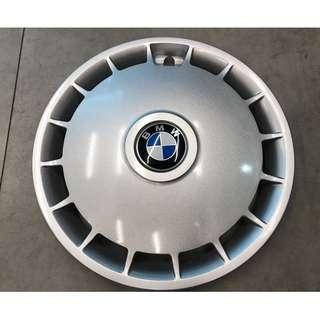 BMW Rim Cover 5