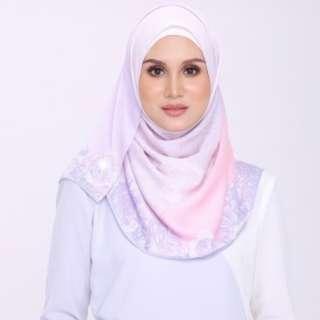 Ariani Shawl