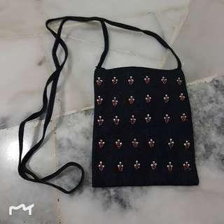 [USED] GIRL'S BAG